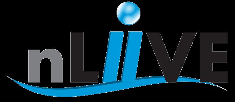 Logo Nliive